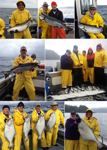 8 26 2014 August fishing is still hot