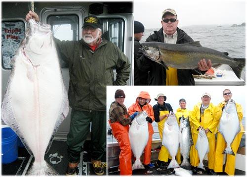 06 24 2010 Magnificent fishing 165 lb