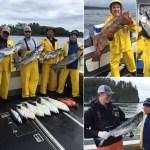 06-16-2017 We love fish!