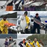 05-24-2018 Slammin King Salmon!