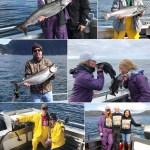 05-31-2018 Fishing fun in the sun!