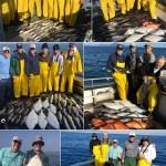 09-06-2018 Having fun fishing in September!