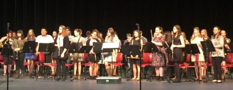 sitka high school band, sitka alaska, fundraiser, raffle drawing
