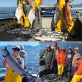 07-30-2020 Fishing in Sitka is always an awesome!