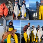 09-06-2020 Shortrakers highlight a Bottomfish bonanza!