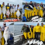 7-2-21 Fishing in Sitka is always an awesome time!