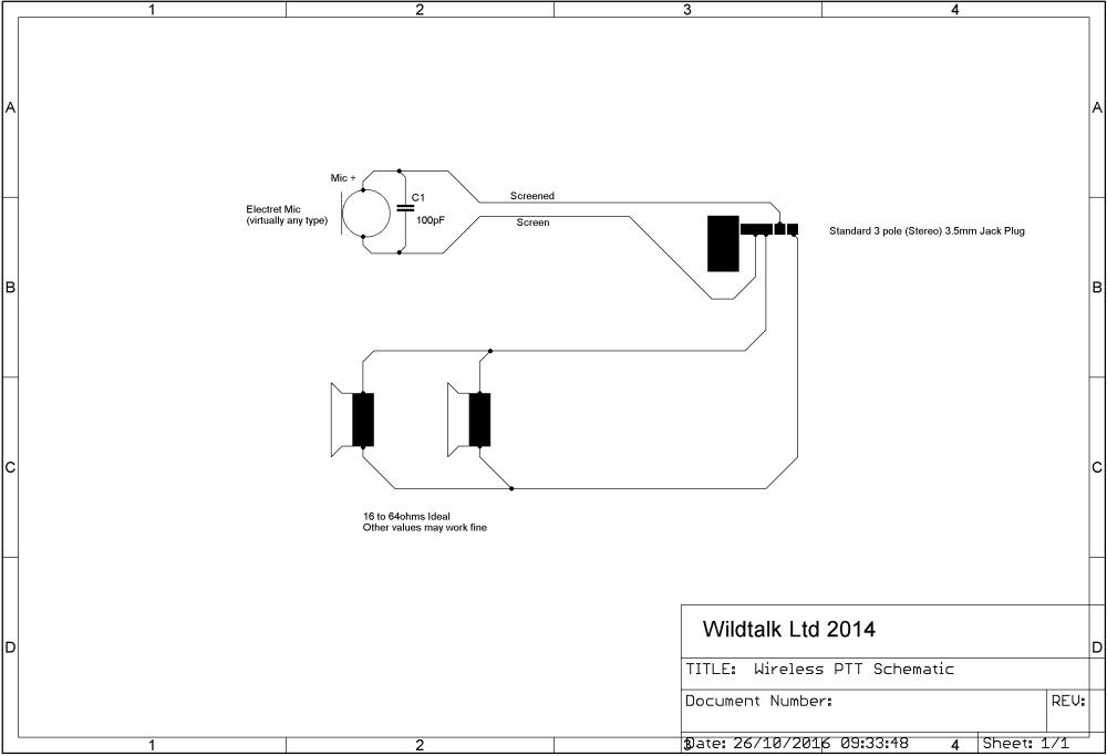 medium resolution of wireless ptt instructions