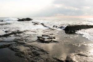 Kamakura and Enoshima Beach