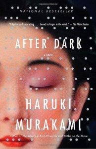 Murakami`s After Dark Review