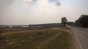 cycling in pattaya