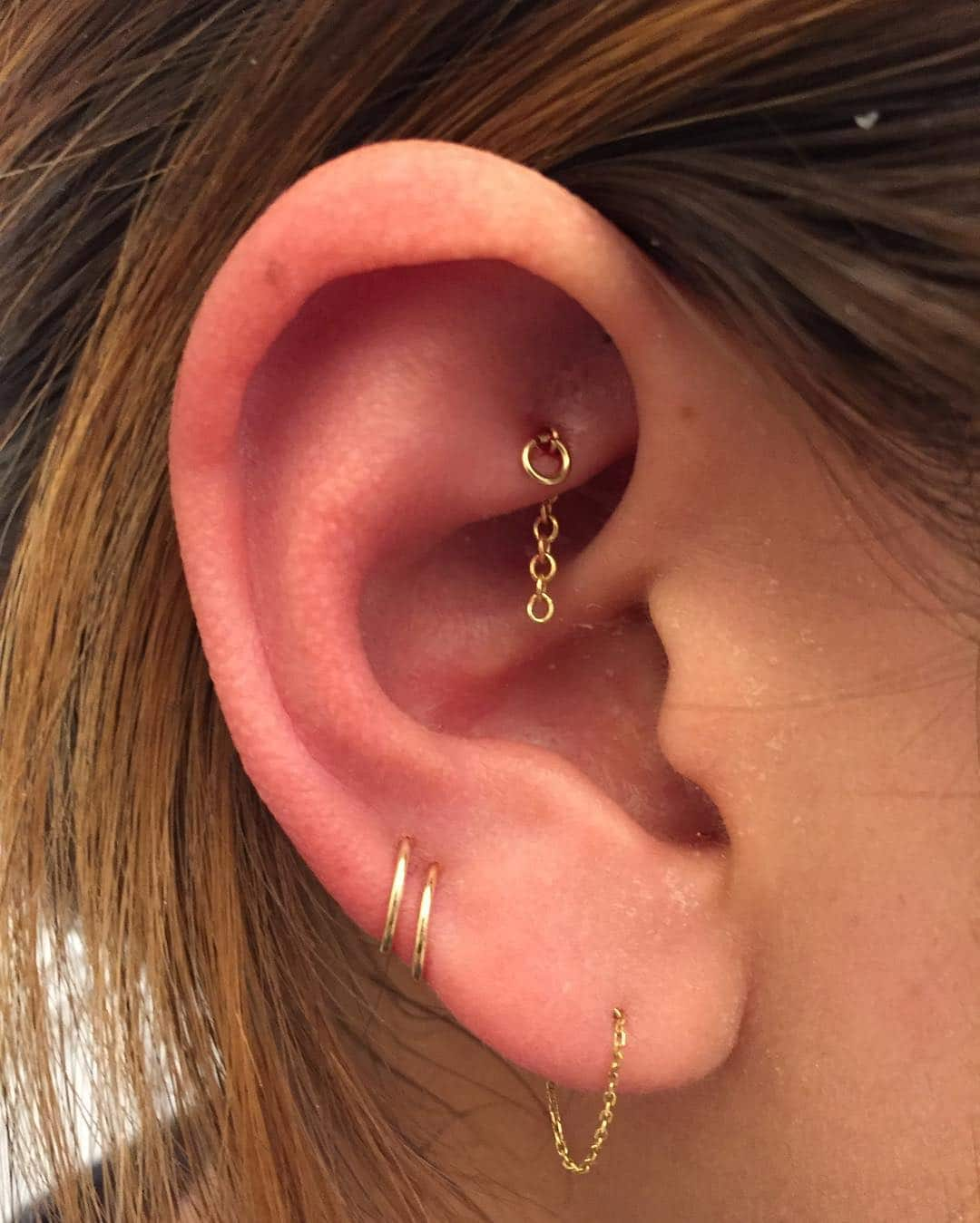 hight resolution of do your research about the type of piercing you want to get and how it will heal faster etc before you commit to getting one