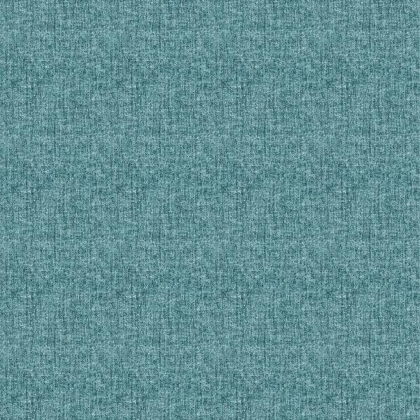 Blue Fabric Seamless Texture Pattern