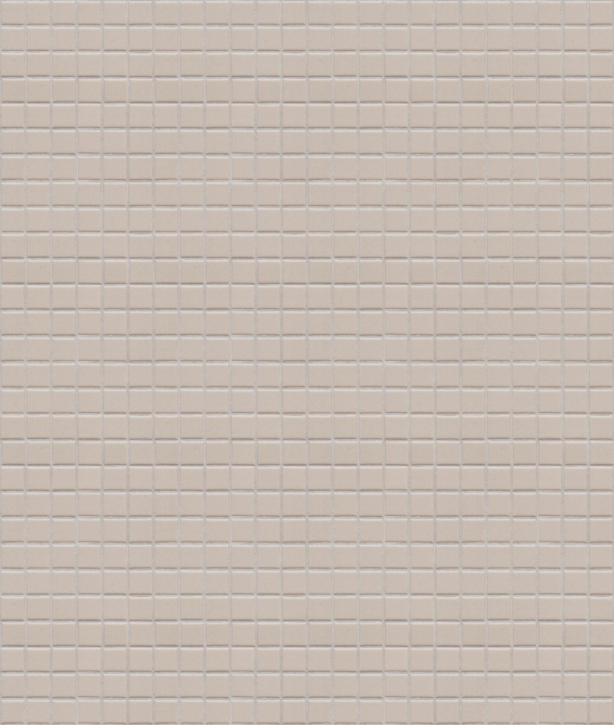 Subtle Beige Batch Tiles Texture