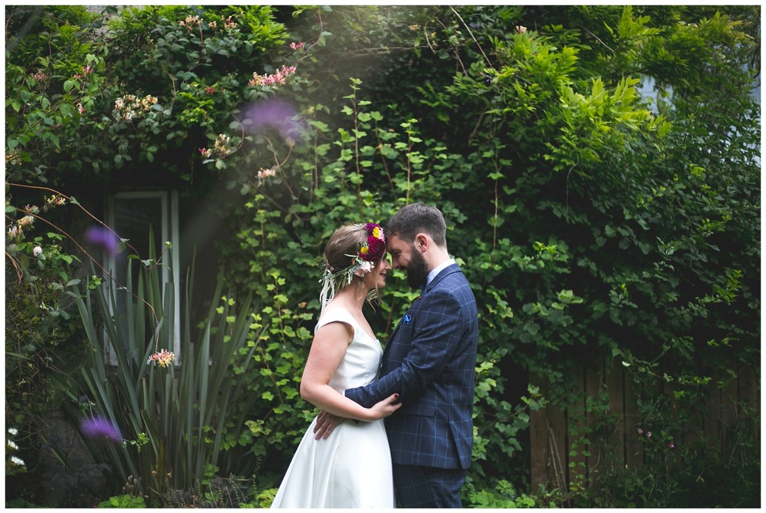 Wild things wed photography - Killyon Manor
