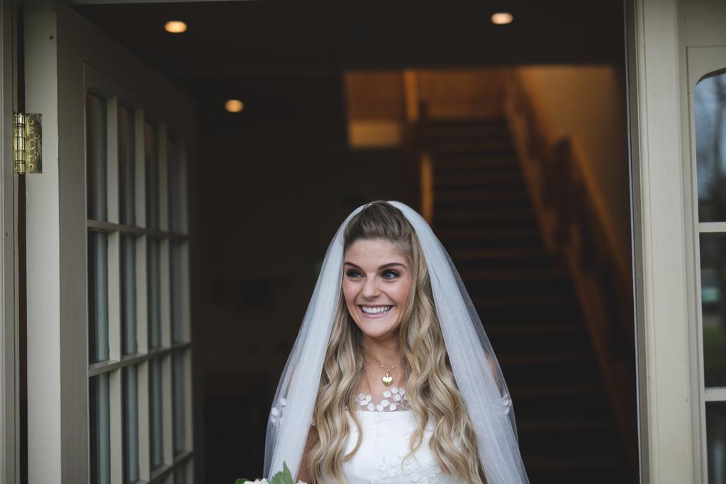 Wild Things Wed Wedding photographer ireland