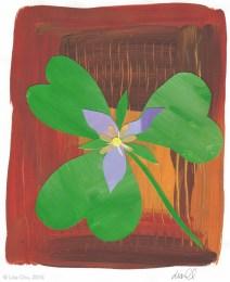 Wildflower Collage Watermark-10