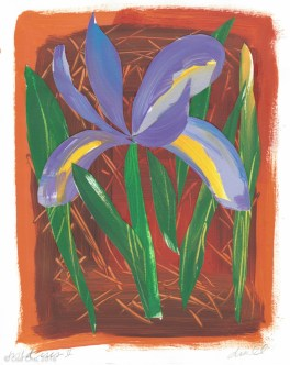 Wildflower Collage Watermark-4