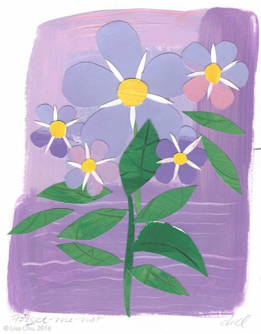 Wildflower Collage Watermark-6