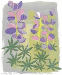 Wildflower Collage Watermark-7