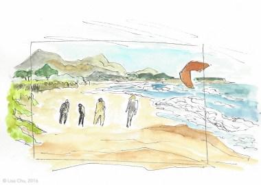 Miramar Sketchbook-1