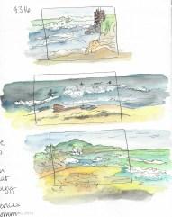 Miramar Sketchbook-14