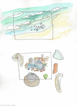 Miramar Sketchbook-18