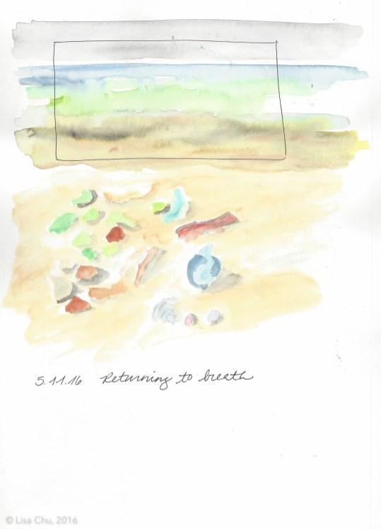 Miramar Sketchbook-24