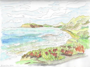 Miramar Sketchbook-3