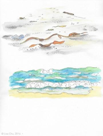 Miramar Sketchbook-6