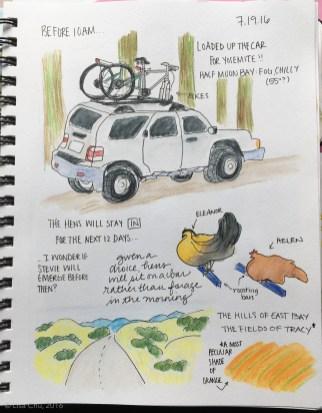 Yosemite 2016 Dailies-223