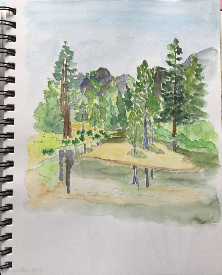 Yosemite 2016 Dailies-230