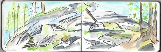 Yosemite 2016 Dailies-232