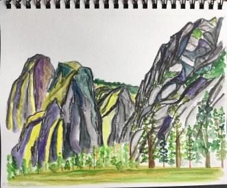 Yosemite 2016 Dailies-335