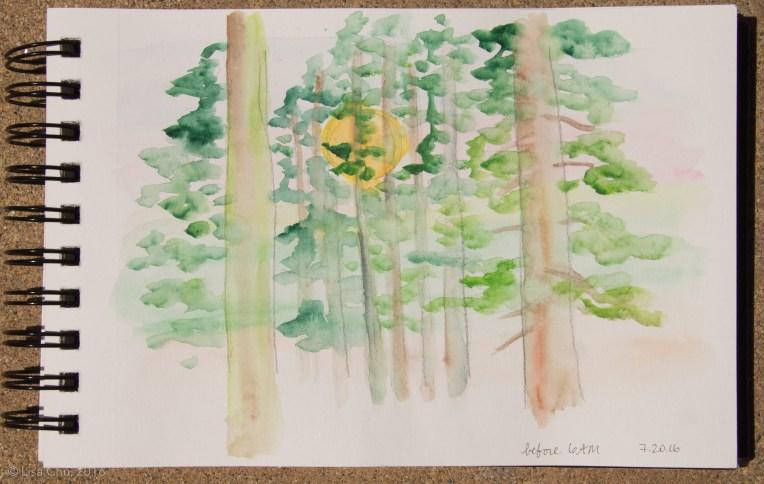 Yosemite 2016 Dailies-4