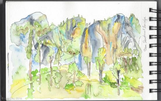 Yosemite 2016 Dailies-780