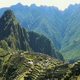 machupicchu full day by train