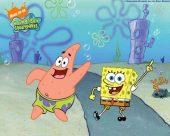 Spongebob-Mania - Die gelbe Gefahr