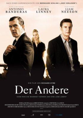 DER_ANDERE_Plakat