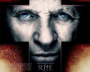 The Rite - Das Ritual offizieller Trailer