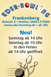 """""""Wir werben im Wildwechsel!"""" – Kunden Ausgabe Süd 10-2011"""