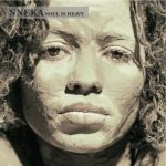 Nneka - Soul is Heavy (Back to Music)