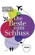 Christoph Maria Herbst liest: BGB – Das Beste aus dem Bürgerlichen Gesetzbuch