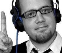 Do the Residäääänce! Teacher Jason Durrant (Resi/ PB) im Interview!