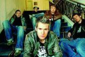 Rock Rebellen im Ww-Interview: Revolverheld