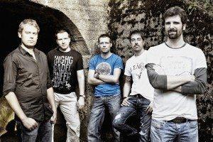 """""""Battle Of The Bands"""" 2. Vorentscheid - Die nächsten 4 Bands stellen sich!"""