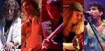 Rocknacht 2011 in Schwalmstadt-Treysa: The Very Best Of Deep Purple!