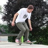 """Kesselschmiede / Mr. Wilson: Richtigstellung zum HNA (16.01.) / Extra Tip (23.01.) Artikel über die """"Skaterhalle"""" in Calden"""