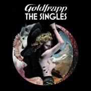 Goldfrapp: The Singles 2012