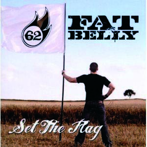 Fat_belly_set_the_flag0312