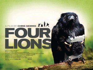 "Taliban-Satire ""Four Lions"" - Zum Totlachen?"